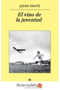 ag-el-vino-de-la-juventud-9788433978677