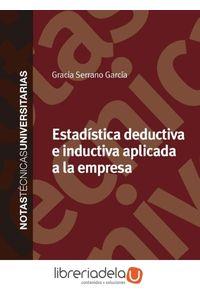 ag-estadistica-deductiva-e-inductiva-aplicada-a-la-empresa-9788473568784