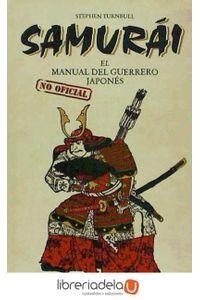 ag-samurai-el-manual-del-guerrero-japones-9788446038603