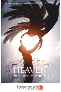 ag-heaven-9788499184395