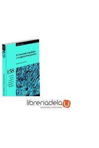 ag-el-convenio-regulador-y-su-aplicacion-practica-9788497906821