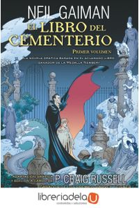 ag-el-libro-del-cementerio-1-9788499187723