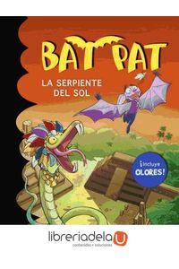 ag-bat-pat-la-serpiente-del-sol-9788415580447