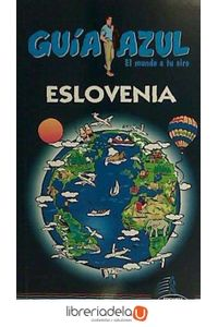 ag-eslovenia-9788480234658