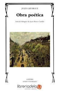 ag-obra-poetica-9788437631028