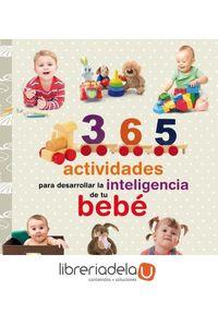ag-365-actividades-para-desarrollar-la-inteligencia-9788499282909