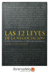 ag-las-12-leyes-de-la-negociacion-o-eres-estratega-o-eres-ingenuo-9788415431497