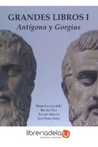 ag-grandes-libros-i-antigona-y-gorgias-editorial-universidad-francisco-de-vitoria-9788415423119