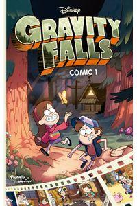 gravity-falls-comic-1-9789584265173-plan