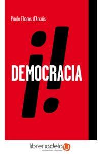 ag-democracia-libertad-privada-y-libertad-rebelde-9788415472629