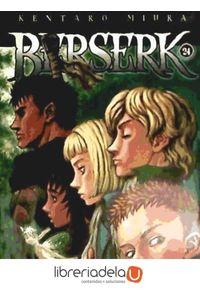 ag-berserk-24-9788499476544