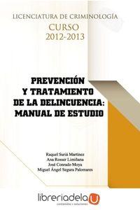 ag-prevencion-y-tratamiento-de-la-delincuencia-manual-de-estudio-9788415787419