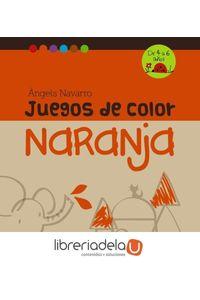 ag-juegos-de-color-naranja-9788467840230