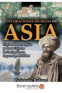 ag-exploraciones-secretas-en-asia-9788499674940