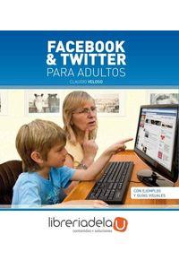 ag-facebook-y-twitter-para-adultos-9788426718358