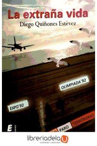 ag-la-extrana-vida-9788415643784