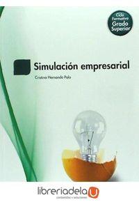 ag-simulacion-empresarial-grado-superior-9788448184438
