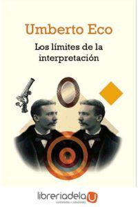 ag-los-limites-de-la-interpretacion-9788490321225