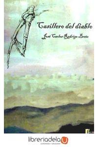ag-casillero-del-diablo-9788494050428