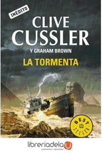 ag-numa-10-la-tormenta-9788490325865