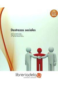 ag-destrezas-sociales-grado-medio-9788448175993