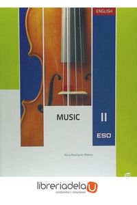 ag-english-project-music-2-eso-9788490037874