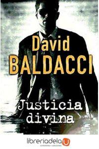 ag-justicia-divina-9788498727494