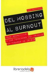 ag-del-mobbing-al-burnout-9788475568225