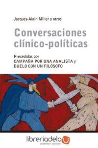 ag-conversaciones-clinico-politicas-9788424936815