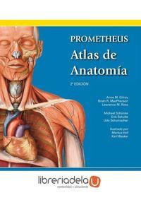 ag-prometheus-atlas-de-anatomia-9788498357080