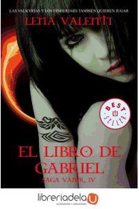 ag-vanir-4-el-libro-de-gabriel-9788490324202
