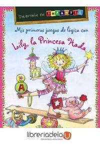 ag-mis-primeros-juegos-de-logica-con-lily-la-princesa-hada-9788421699560
