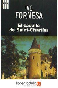 ag-el-castillo-de-saint-chartier-9788490066881