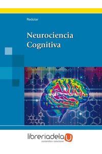 ag-neurociencia-cognitiva-9788498354089
