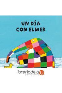 ag-un-dia-con-elmer-9788448835286