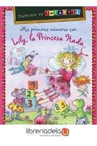 ag-mis-primeros-numeros-con-lily-la-princesa-hada-9788421699546