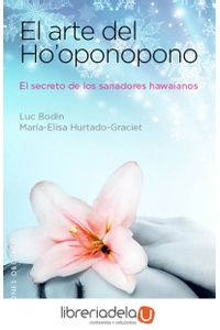 ag-el-arte-de-ho-oponopono-9788497779203
