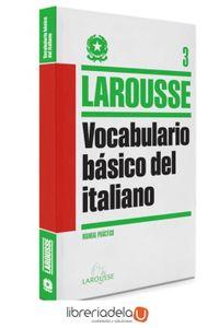 ag-vocabulario-basico-del-italiano-9788415411888