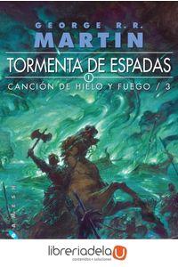 ag-tormenta-de-espadas-9788496208575