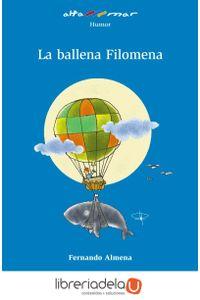 ag-la-ballena-filomena-educacion-primaria-1-ciclo-madrid-9788421688717