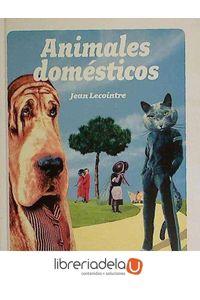 ag-animales-domesticos-9788493991241