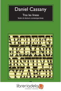 ag-tras-las-lineas-sobre-la-lectura-contemporanea-9788433977168