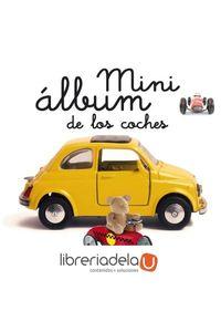 ag-mini-album-larousse-de-los-coches-9788415785507