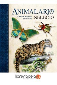 ag-animalario-selecto-9788466225953