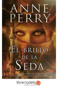ag-el-brillo-de-la-seda-9788498727647