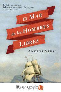 ag-el-mar-de-los-hombres-libres-9788408112273