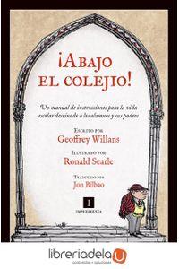 ag-abajo-el-colejio-9788415578352