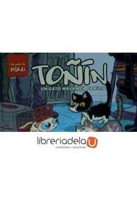 ag-tonin-un-gato-mas-en-la-familia-9788415839033