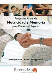 ag-programa-anual-de-motricidad-y-memoria-para-personas-mayores-9788499100890