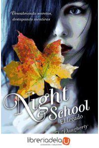 ag-night-school-ii-el-legado-9788420414188